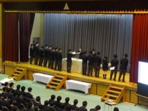 H24予餞会1